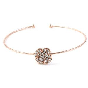 Stacker Bracelets