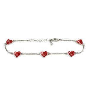 Sparkle Bracelets