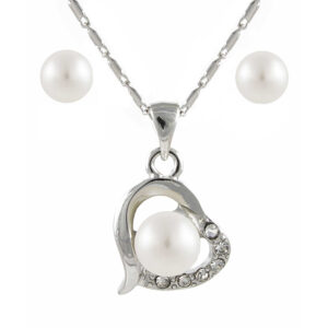 Freshwater Pearls Sets