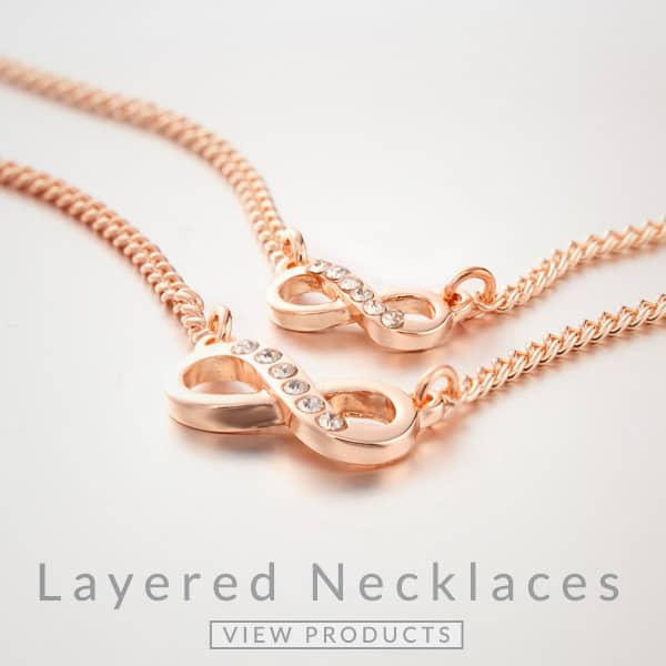 Tiles-Layered-Necklaces