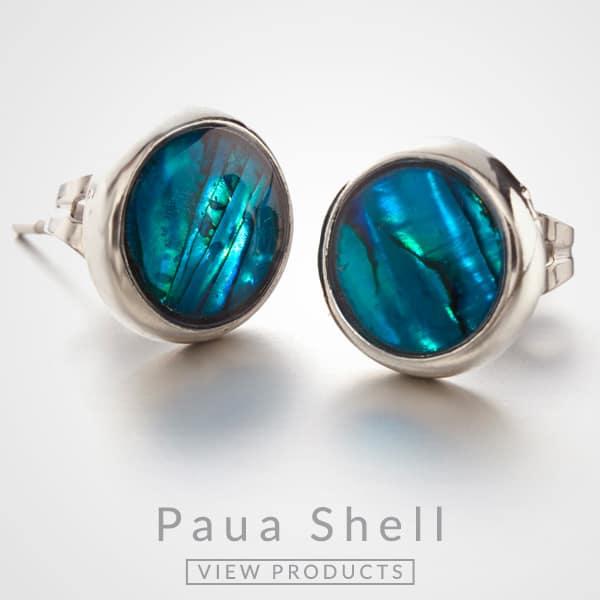 Tiles-Paua-Shell
