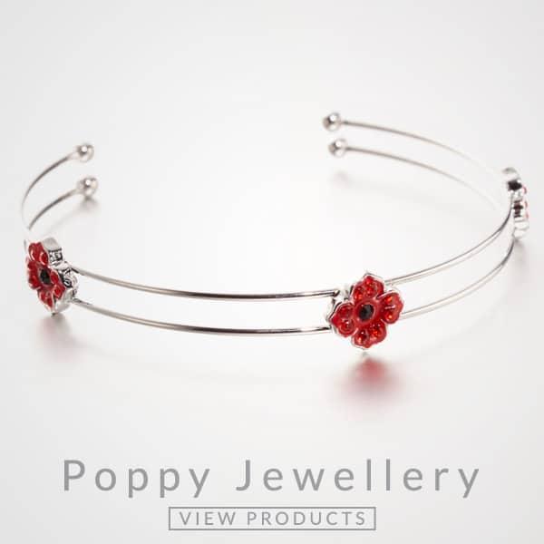 Tiles-Poppy-Jewellery