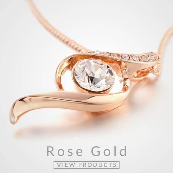 Tiles-Rose-Gold