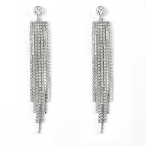 Lila By Type (Necklaces. Pendants, Earrings, Bracelets, Bangles, Brooches, Rings)